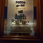 Foto de Aulde Dubliner & Pour House