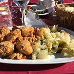 Photo of Restaurant Teide