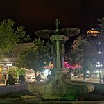 صورة فوتوغرافية لـ Paseo El Prado