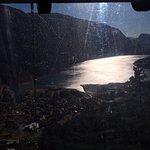 Foto de Rifugio La Montanara