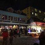 Billede af Ocean Deck Restaurant & Beach Club