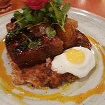Photo of Wallqa Restaurant