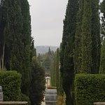 Foto di Villa La Ripa