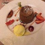 Photo of Restaurante Goya