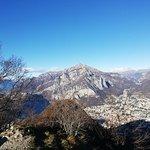 Parco Monte Barro照片