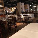 Photo of Kungsportshuset Foodbar
