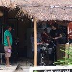 Bild från Lido Club de Playa