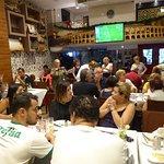 Foto de Carretão Classic Grill