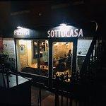 Sottocasa Pizzeria Foto