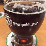 صورة فوتوغرافية لـ Brew Republic Bierwerks