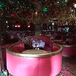 Madonna Inn Copper Cafe의 사진