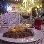 Photo of Gulliver Pub & Restaurant
