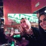 Kitsch Bar Foto