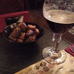 Bilde fra Belgian Beer Cafe Bon Vivant
