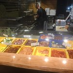 Trófea Grill Restaurant Downtown의 사진