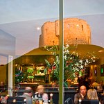 Image The Olive Tree in Yorkshire and The Humber