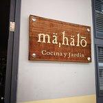 Foto de Mahalo
