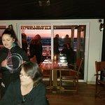 The Oyster Loft Foto