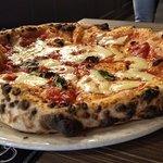 Zero95 Pizza Bar의 사진