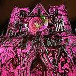ภาพถ่ายของ Cathedral Saint Jean Baptiste