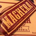 ภาพถ่ายของ Maghera