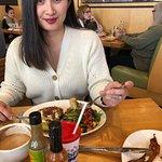 ภาพถ่ายของ Urban Egg a daytime eatery