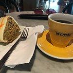 Photo of Cafe Devocion