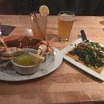 Local Ocean Seafoods Foto