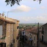 Foto van L'Escampette