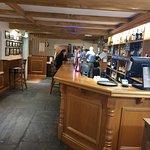 The Heron Inn Photo