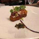 Photo de Restaurant Toast!