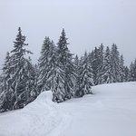 Photo of Ski resort Lenzerheide