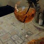 Photo of Cristina Ristorante & Pizzeria
