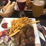 Brussels Grill의 사진
