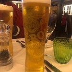 Bilde fra Brewery bar