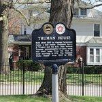 Foto di Harry S Truman National Historic Site