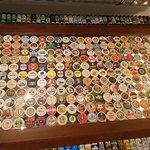 Bier & Bierli Restaurant Foto