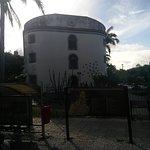 Pernambuco House of Cultureの写真