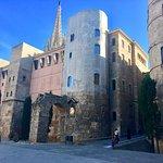 صورة فوتوغرافية لـ Runner Bean Tours Barcelona