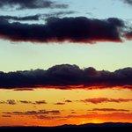 Photo of Acadia National Park