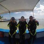 صورة فوتوغرافية لـ Bohol Divers Club Dive Center