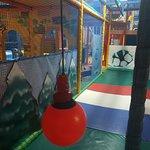 Foto de Bubbles World of Play