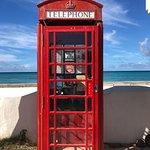 Foto di Turks & Caicos National Museum