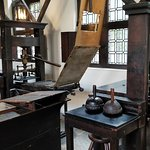Foto Museum Plantin - Moretus