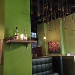 Chartreuse Kitchen & Cocktailsの写真