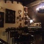 Fotografija – Pivo i kobaja