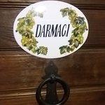 Photo of Darmagi