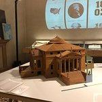 Foto de Palladio Museum