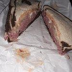 Foto de Pennsylvania Sandwich Company