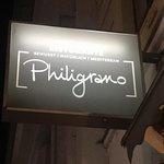 Philigrano Foto